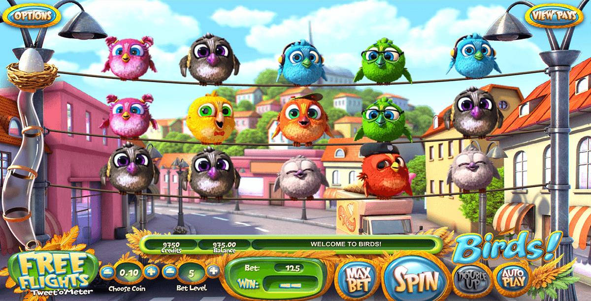 Tragamonedas android gratis casino online legales en Argentina-268562