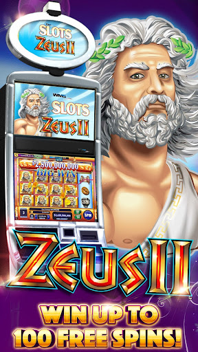 Tragamonedas android gratis juegos de casino Puebla-371086