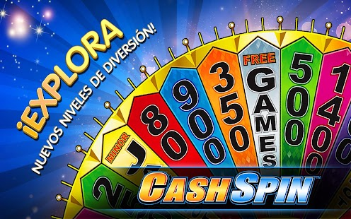 Tragamonedas android gratis mejores casino Guatemala-912700