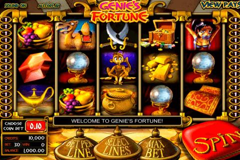 Tragamonedas clasicas gratis sin descargar quién pertenece casino-469919