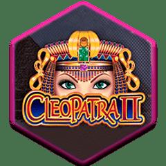 Tragamonedas cleopatra 2 bonos gratis sin deposito casino Madrid-423055
