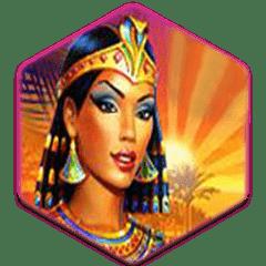 Tragamonedas cleopatra 2 bonos gratis sin deposito casino Madrid-680622