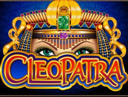 Tragamonedas cleopatra 2 métodos de pago casino Circus es-528732