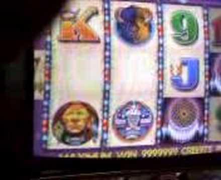 Tragamonedas con bonus mejores casino Bitcoin-595531