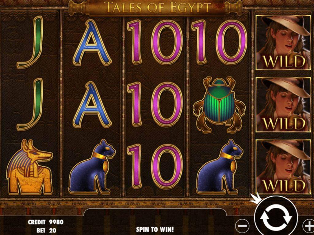 Tragamonedas con bonus tragaperras normales casino-341150
