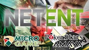 Tragamonedas de NetEnt full tilt poker android-227988