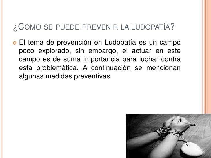 Tragamonedas de NetEnt ludopatia prevencion-917702