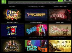 Tragamonedas duende irlandes gratis mejor lista mejores casino online-929709