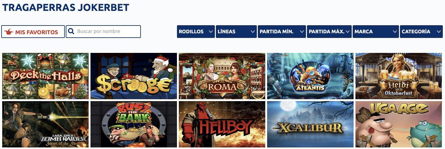 Tragamonedas en el hogar instantaneas casino online Lanús opiniones-218967