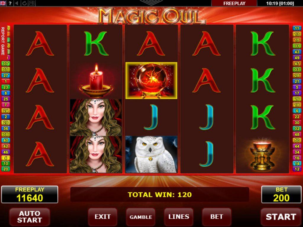 Tragamonedas fire light bonos gratis sin deposito casino Temuco-766845
