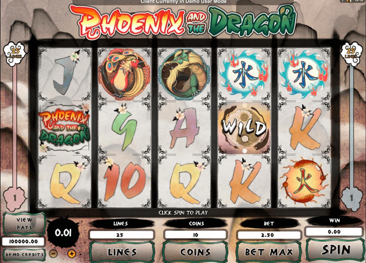 Tragamonedas gratis 2019 nuevas 100 Spins casino-840023