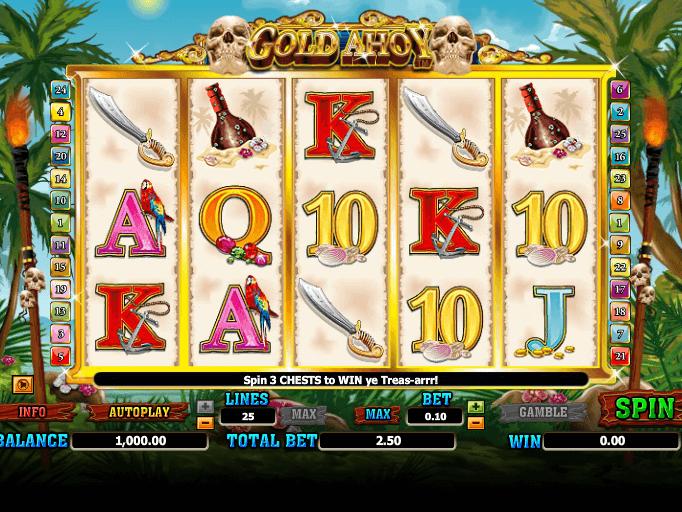 Tragamonedas gratis 2019 nuevas 100 Spins casino-342430
