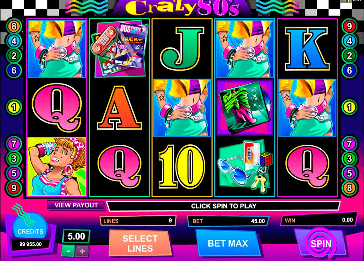 Tragamonedas gratis 2019 nuevas 100 Spins casino-703707