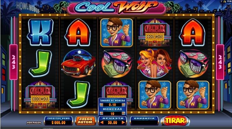 Tragamonedas gratis 2019 nuevas los mejores casino online Palma-213204