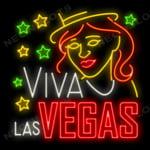 Tragamonedas gratis 2019 nuevas los mejores casino online Palma-467344