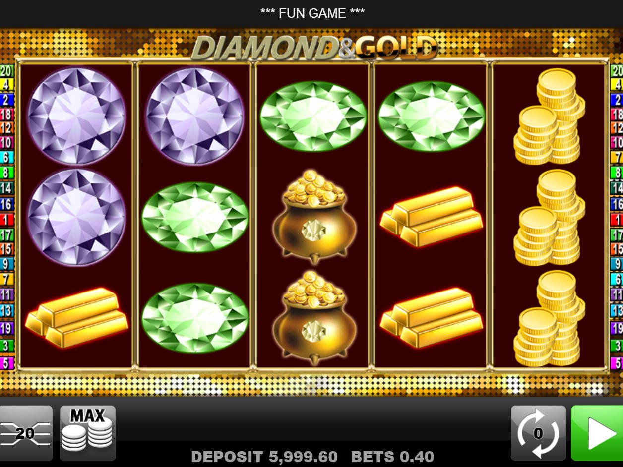 Tragamonedas gratis 3d bonos de Net Entertainment-397994