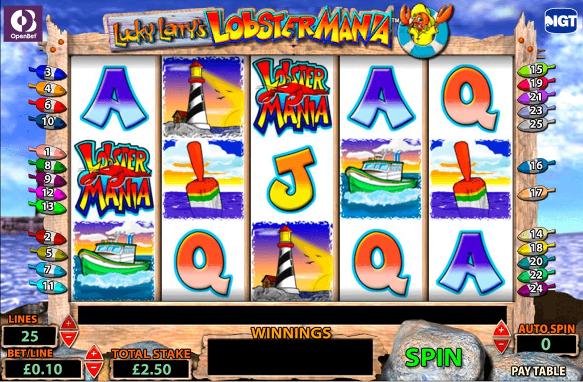 Tragamonedas gratis 5 tambores labrodque grand Prix casino-568532