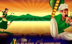 Tragamonedas gratis 5 tambores labrodque ruleta desde tu Móvil-679652