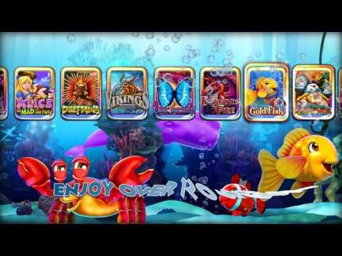 Tragamonedas gratis Arcadia i3D online buffalo slot machine-982880