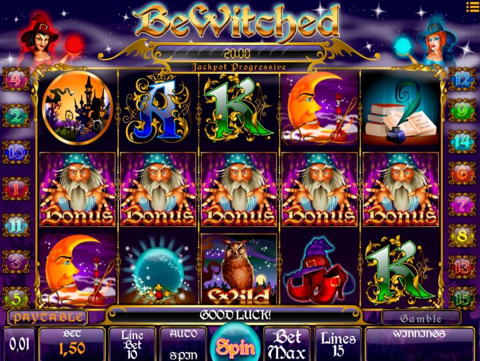 Tragamonedas gratis Astro Babes casinos que regalan giros-574499