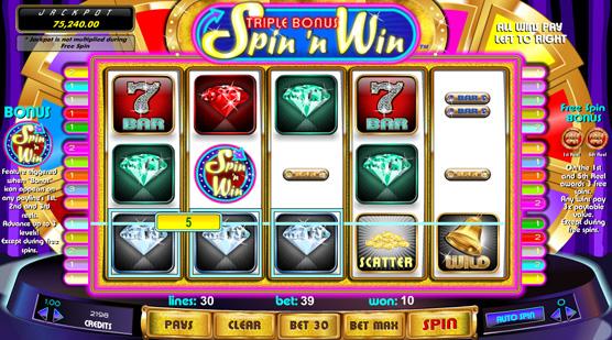 Tragamonedas gratis bonus casino online La Serena-661523