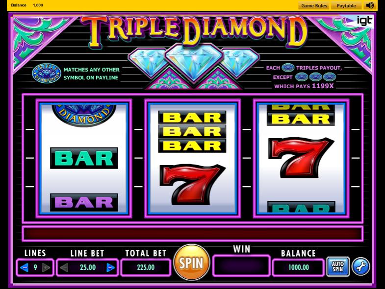 Tragamonedas gratis Chibeasties buscar juegos de casino-465375