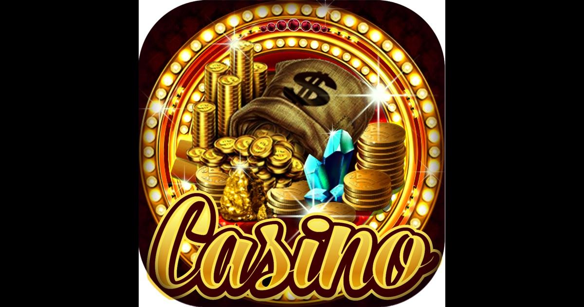 Tragamonedas gratis Chibeasties buscar juegos de casino-426205
