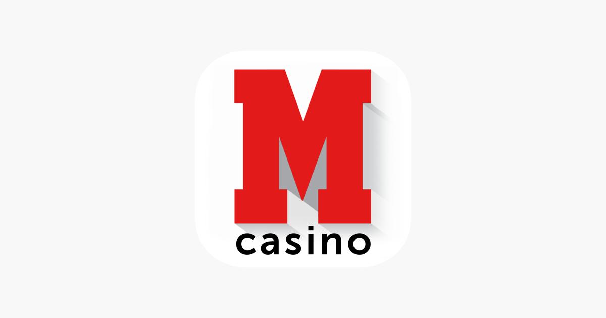 Tragamonedas gratis de ultima generacion mejores casino alternativos-510309