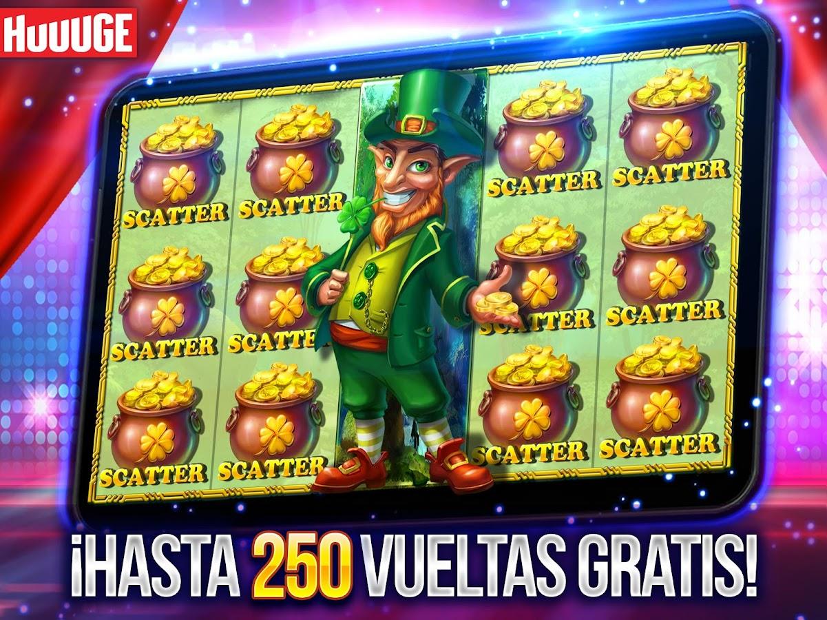 Tragamonedas gratis Double Play como se gana en las maquinas-761522