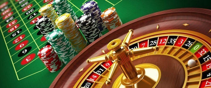 Tragamonedas gratis Easy Slider ruleta con premios reales-933660