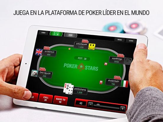 Tragamonedas gratis Firestarter poker stars thirty-832326