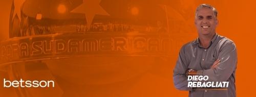 Tragamonedas gratis glitz apuestas Copa América-617127
