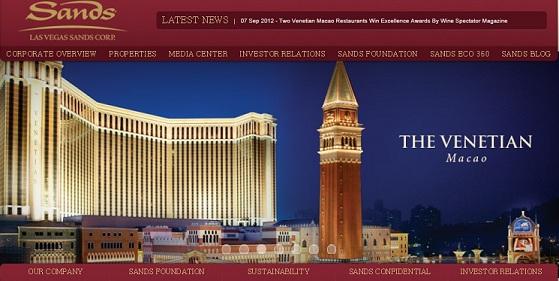Tragamonedas gratis glitz casino Madrid premios 888-448328