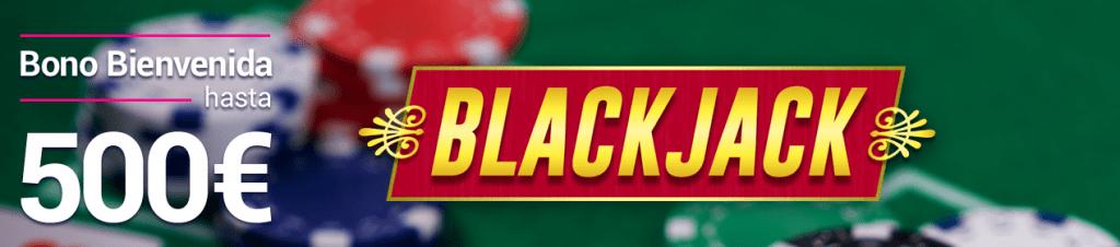 Tragamonedas gratis Golden Goal probabilidades de apuestas deportivas-312090