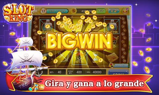 Tragamonedas gratis jewels of india latest casino bonuses-960331