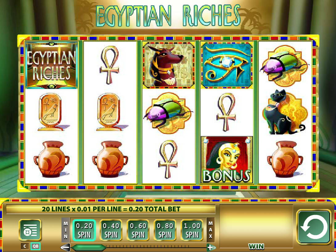 Tragamonedas gratis Jolly's Cap slots wms online-246945