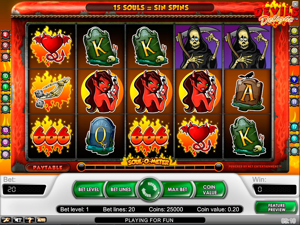 Tragamonedas gratis Jolly's Cap videos poker-907207