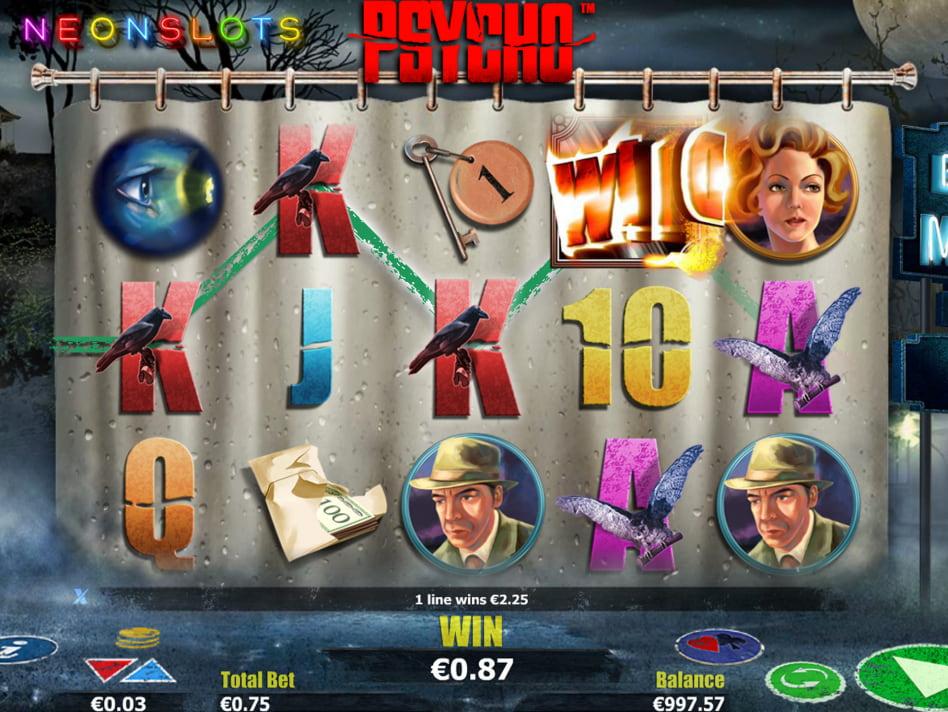 Tragamonedas gratis Judge Dredd mejor juego de poker online-487225
