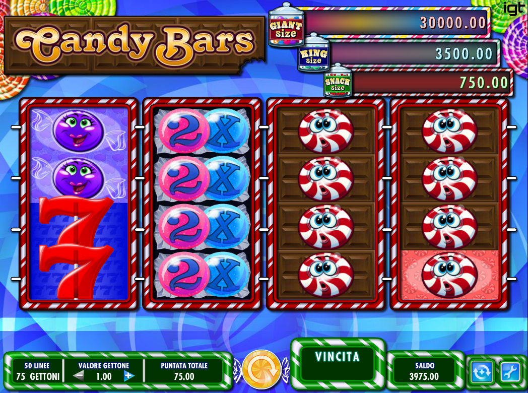 Tragamonedas gratis jugar dinero real Titan Storm-700545