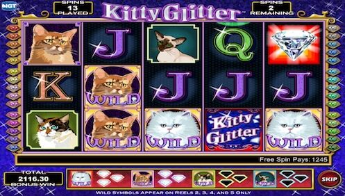 Tragamonedas gratis kitty glitter casino para tablets-912546