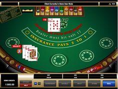 Tragamonedas gratis Liu Fu Shou tacticas para ganar en el blackjack-219073