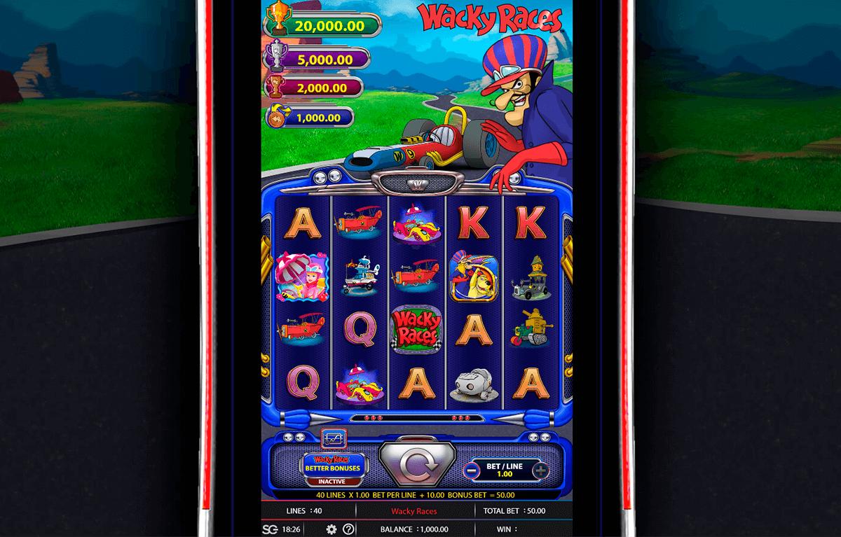 Tragamonedas gratis Loa Spirits bwin app-712651