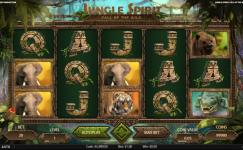 Tragamonedas gratis Loa Spirits gametwist registrarse-416114