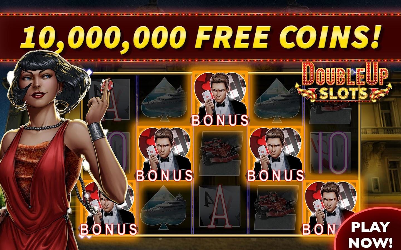 Tragamonedas gratis Lucky Panda máquinas-219040