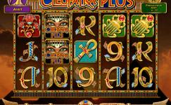 Tragamonedas gratis Ocean Magic apostar 8 veces-652870