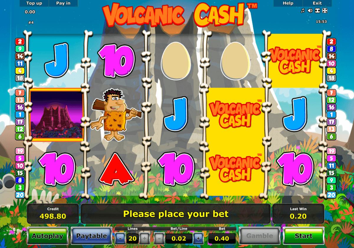 Tragamonedas gratis Ocean Magic juegos de casino para movil-449254