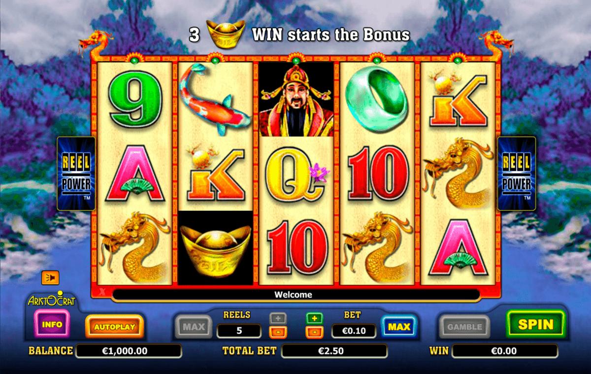 Tragamonedas gratis pantalla completa bonos en Irlanda casino-643034