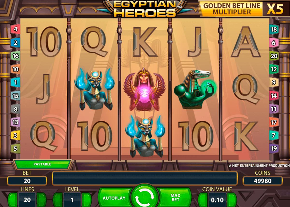 Tragamonedas gratis pantalla completa bonos en Irlanda casino-211274