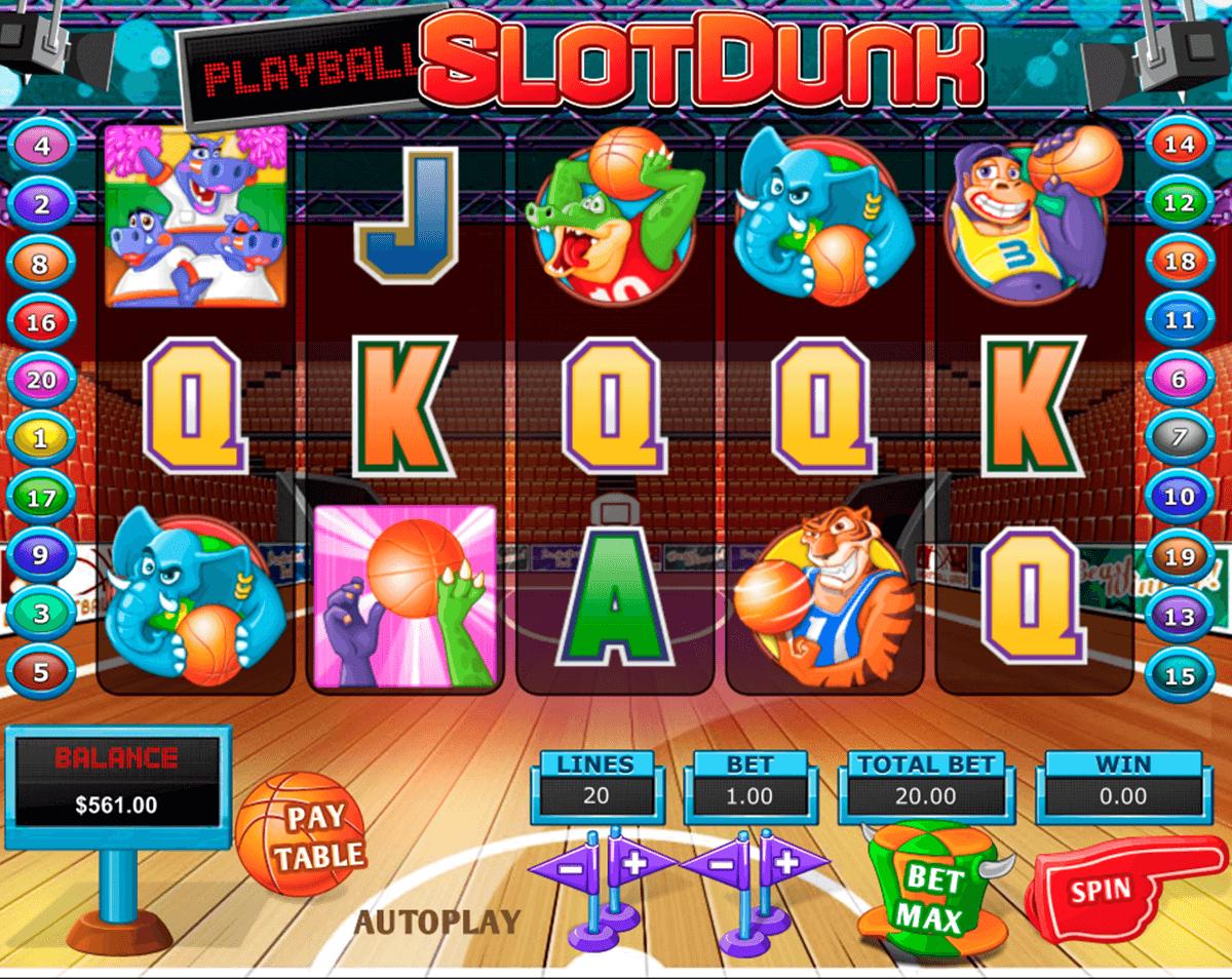 Tragamonedas gratis pantalla completa casino Gowild-449823