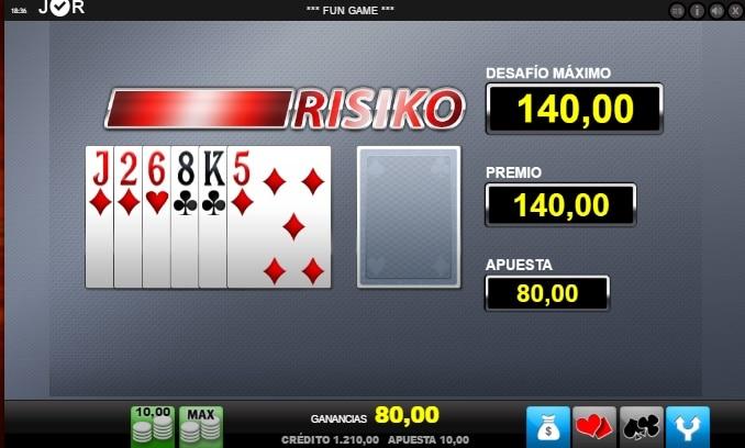 Tragamonedas gratis pantalla completa premios a repartir entre los primeros-265863